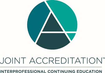 Joint Accreditation